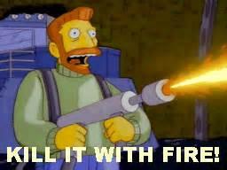File:Kill It With Fire!.jpg