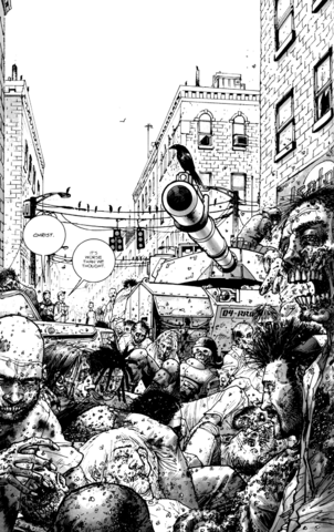 File:The Walking Dead -4-12.png