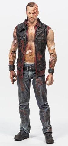 File:Dwight Series 3 Figure.jpg