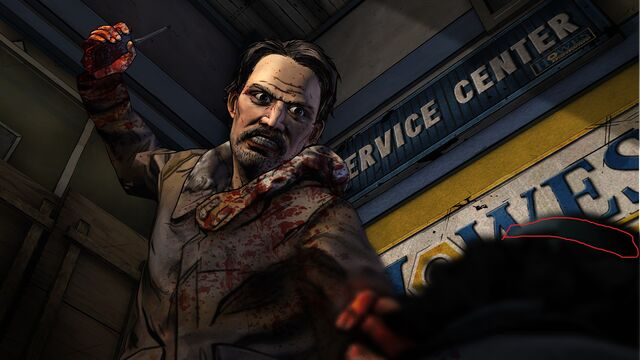 File:Episode 3 Speculation on Kenny possibly the one being murdered (2).jpg