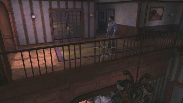 File:Fivel Mansion 10.jpg