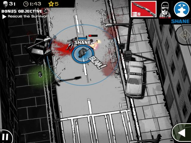 File:Shane (Assault) Shotgun kill.jpg