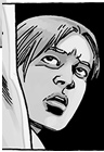 File:TWD-125-Mikey.png