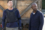Twd-richard-morgan-713-236526