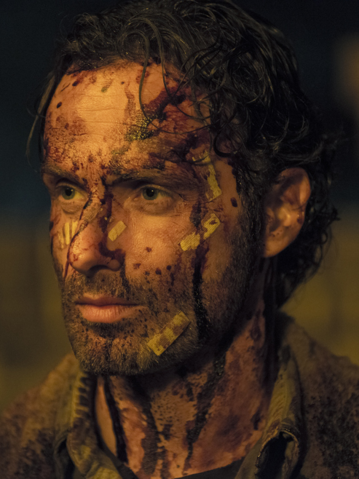 File:516 Rick Bloody Face.png