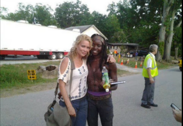 File:Andrea and Michonne.png