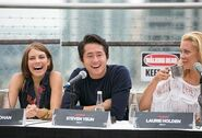 Breakfast Yeun-Cohan-Holden