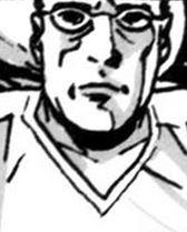 File:Glasses Man Woodbury Issue 43.JPG