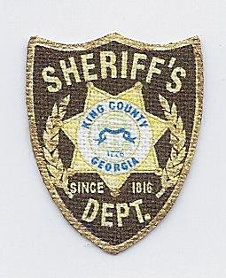 File:Kings County Georgia Sheriff Sleeve Patch.jpg