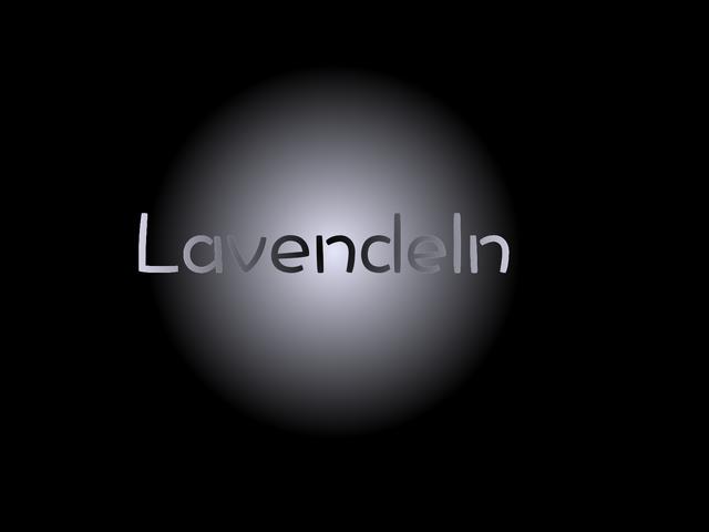 File:Lav Banner.png