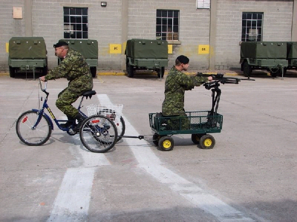 File:Military-bicycle.jpg