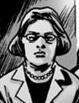 Barbara (Komiks)