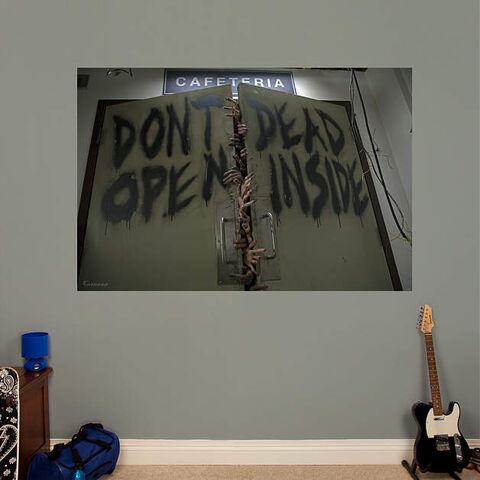 File:Don't Open Dead Inside Mural.jpg