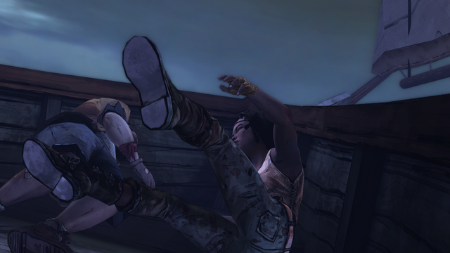 File:ITD Michonne Saves Siddiq.png