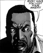 Iss21.Tyreese4