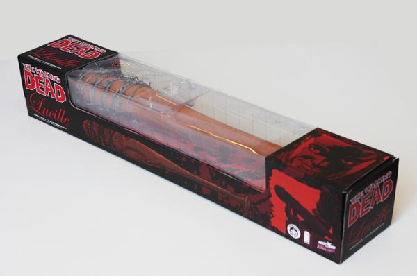 File:Lucille Vinyl Mini Replica Bat.png