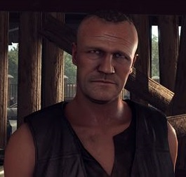 File:Merle Dixon Game.jpg
