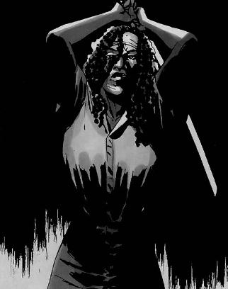 File:Michonne aopsheag.PNG