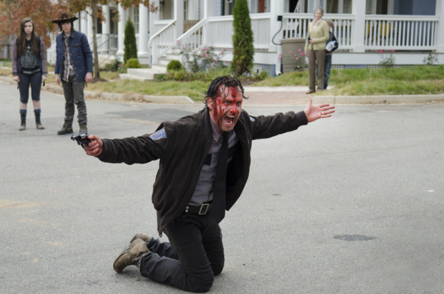 File:AMC 515 Rick Lashing Out.png