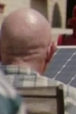 File:Bald Extra Say The Word.JPG