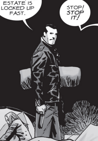 File:Negan 156 (16).png