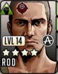 RTSRod