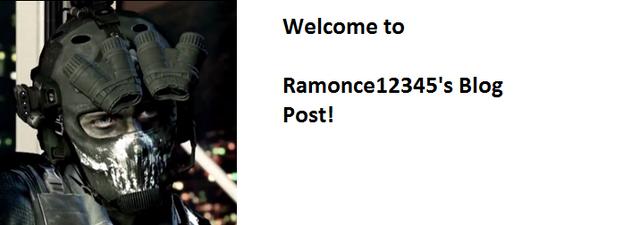 File:Ramonceblogpost.png