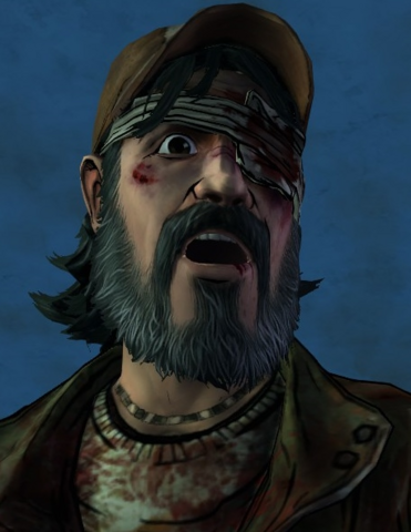 File:AmTR Kenny Shocked.png
