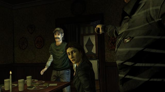 File:Kenny Grab Your Gun.png