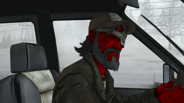 File:Red Kenny.png