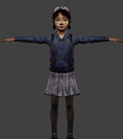 File:S2 Clementine 3D Model V1.jpg