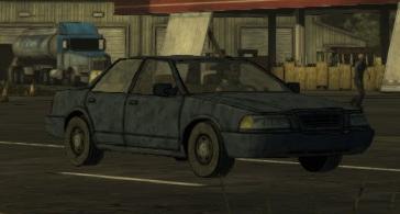 File:Tavia's Car Crop.png