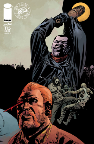 File:Issue 115 Variant 9 Dressed.png