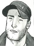 Шейн (комикс)