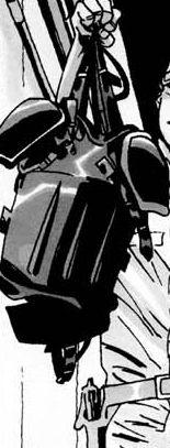 File:Riot Suit fdhvuhds.JPG