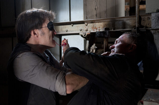 File:Walking-Dead-315-BTS-02.jpg