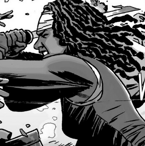 File:Iss126.Michonne1.png