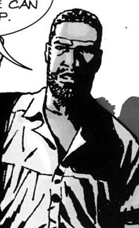 File:Iss37.Tyreese9.png