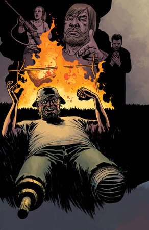 File:Issue 115 8th Variant.png