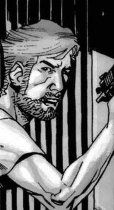 File:Rick Safety Behind Bars 13.PNG