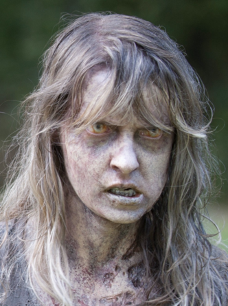File:Season four sam (zombie).png