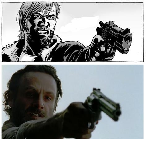 File:Tv comic comparison.jpg