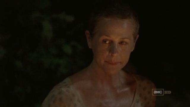 File:Walking dead season 1 episode 4 vatos (6).png