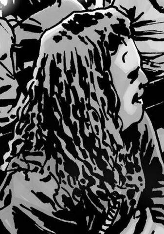 File:Long Haired Kingdom Resident 110.JPG