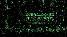 File:OVERCLOCK.png