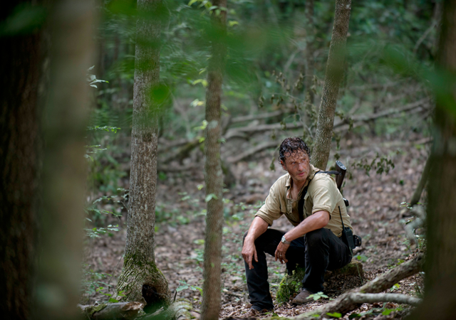 File:AMC 603 Rick Sitting in Woods.png