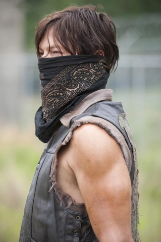 File:DarylDixon.png