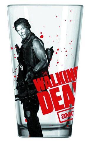 File:Daryl Dixon Drinking Pint Glass.jpg