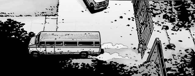 File:Issue 112 Alexandria Entrance.png