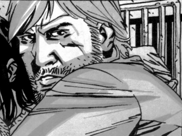File:Rick Volume 7 The Calm Before 11.PNG
